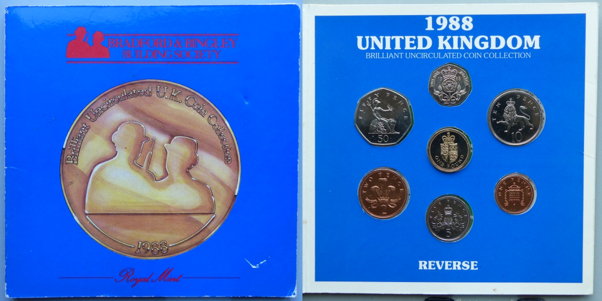 All Products : Rare Coins and Tokens, On Line Catalogue